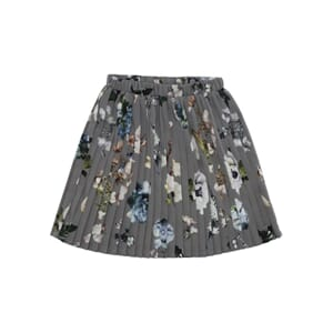 Skirt no. 206-23 - Christina Rohde
