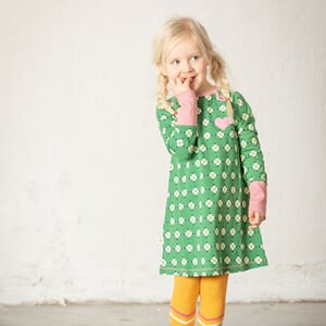 2604-616_Rel alba-baby-merry-myschool-dress-juniper-heartbreaking-love-print_1180x1180c.jpg