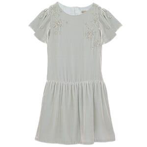 10893694 Happy Dress grey - Wild & Gorgeous ...