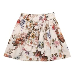 Skirt no. 207 - Christina Rohde