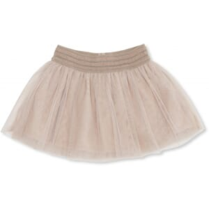 Ballerina Skirt Blush - Konges Sløjd