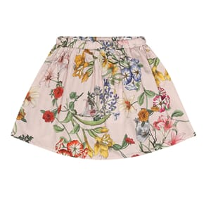 Skirt no. 202-8 - Christina Rohde