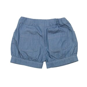 2019-314-D_Rel Minora-shorts-Denim-back.jpg