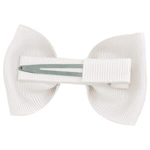029-CGC_Rel 029-grosgrain-style-4-small-bowtie-bow-back-web.jpg
