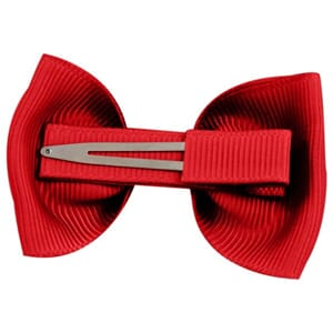 260-CGC_Rel 260-Small-Bowtie-Bow---Back-595x595.jpg