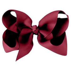 Large boutique bow wine - Milledeux