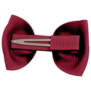 275-CGC_Rel 275-Small-Bowtie-Bow-Back-595x595.jpg