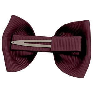 277-CGC_Rel 277-Small-Bowtie-Bow-Back-595x595.jpg