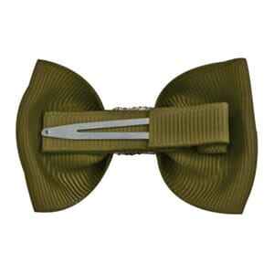 569-GC-04_Rel 569-glitter-style-4-small-bowtie-bow-back-web-compressed-595x595.jpg