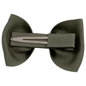 570-CGC_Rel 570-Small-Bowtie-Bow---Back-595x595.jpg