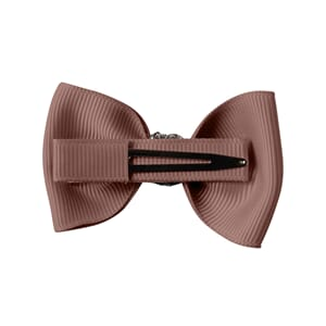 814-GC-04_Rel 814-Glitter-Small-Bowtie-Bow-Alligator-Clip-Back.jpg