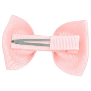 Mille18_Rel 115-grosgrain-style-4-small-bowtie-bow-back-web-595x595.jpg