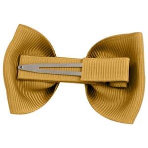 Mille3_Rel 687-Small-Bowtie-Bow---Back-595x595.jpg