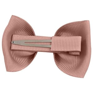 Mille4_Rel 164-Small-Bowtie-Bow-Back-595x595.jpg
