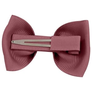 Mille5_Rel 165-Small-Bowtie-Bow-Back-595x595.jpg