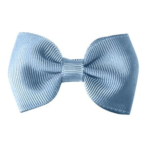 Small bowtie bow bluebell - Milledeux