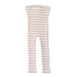 Arona Rose Stripes - Minimalisma