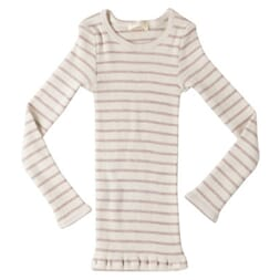 Atlantic Rose Stripes - Minimalisma