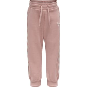 Wulba Pants misty rose - Hummel