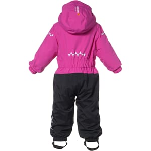 470-Smoothie_Rel Isbj_rn_Kids_Penguin_Snowsuit_Smoothie[1920x1920] (1).jpg