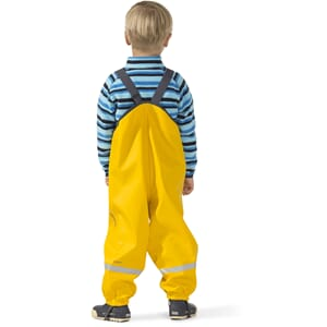 500497-249_Rel plaskeman_kids_pants_500497_050_backside_m161.jpg