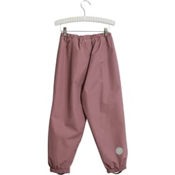 Outdoor Pants Robin lavender - Wheat