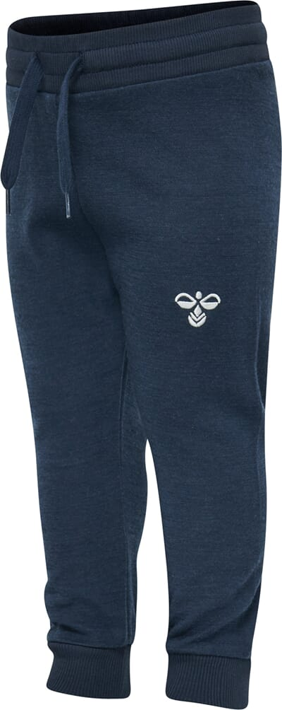 Basun Pants outer space - Hummel