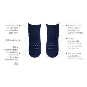 GBG-BSGM_Rel GoBabyGo Bamboo Socks with info_ENG.jpg