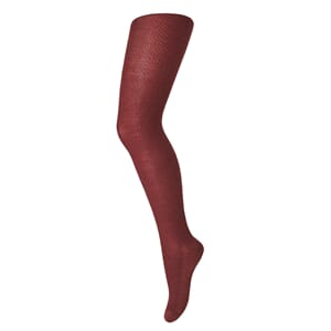 Tights Wool Capsule windsor wi - MP