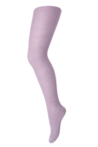 Tights Wool Capsule grape shake - MP