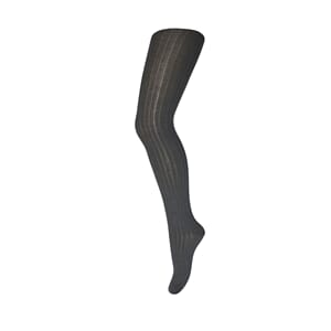Tights Pad Wool army - MP