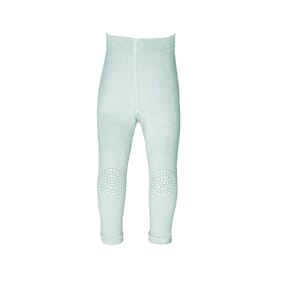 Leggings Mint Green - GoBabyGo