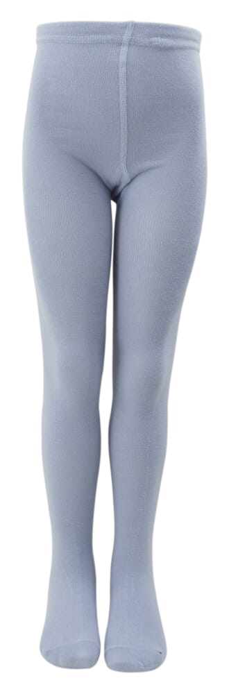 Melton basic tights - Ombre
