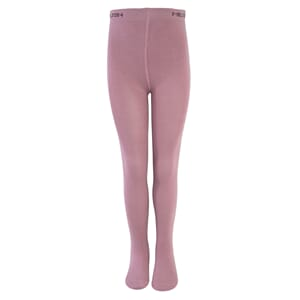 Classic Basic Tights WO/CO dusty rose  - Melton
