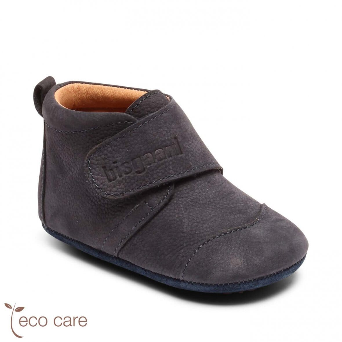 Home   Bullboxer Shoes