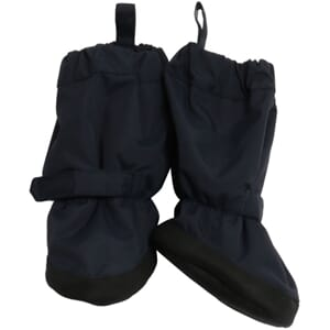 Outerwear Booties navy - Wheat