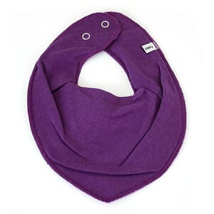 Smekke Dark Purple - Pippi