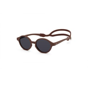 KIDS1236AC93_Rel sun-kids-chocolate-sunglasses-baby (1).jpg