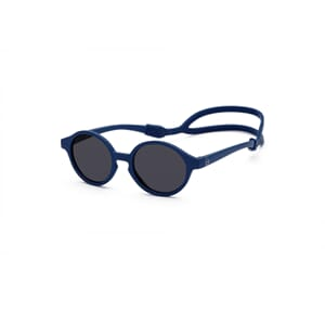 KIDS1236AC94_Rel sun-kids-denim-blue-sunglasses-baby (1).jpg